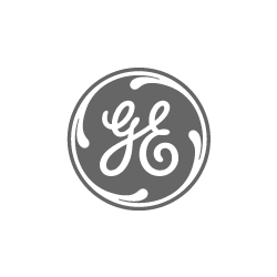 GENERAL-ELECTRIC-250X250PX-3